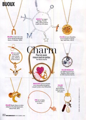 cosmopolitan-september-shopping-page