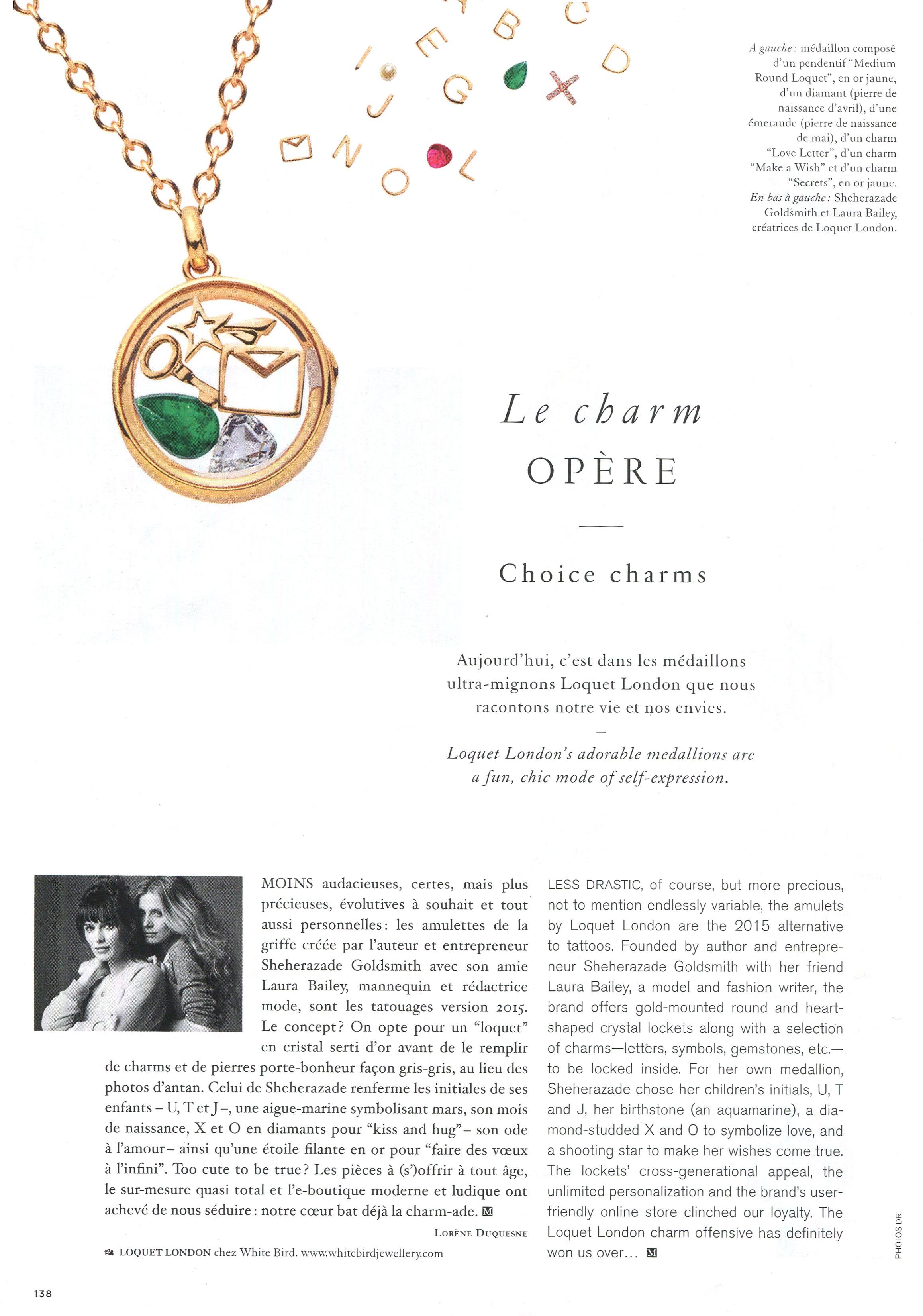 coverage-air-france-madame-may-2015-page-2