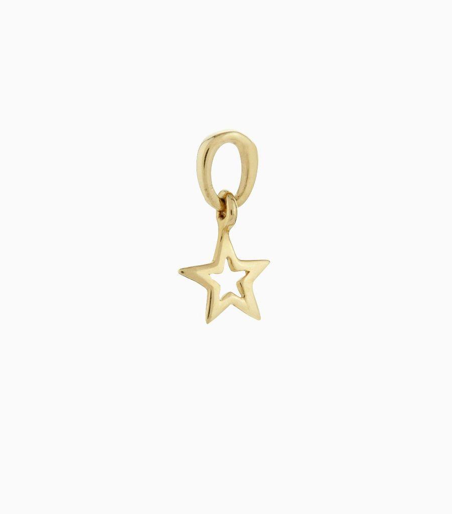 Talisman Star