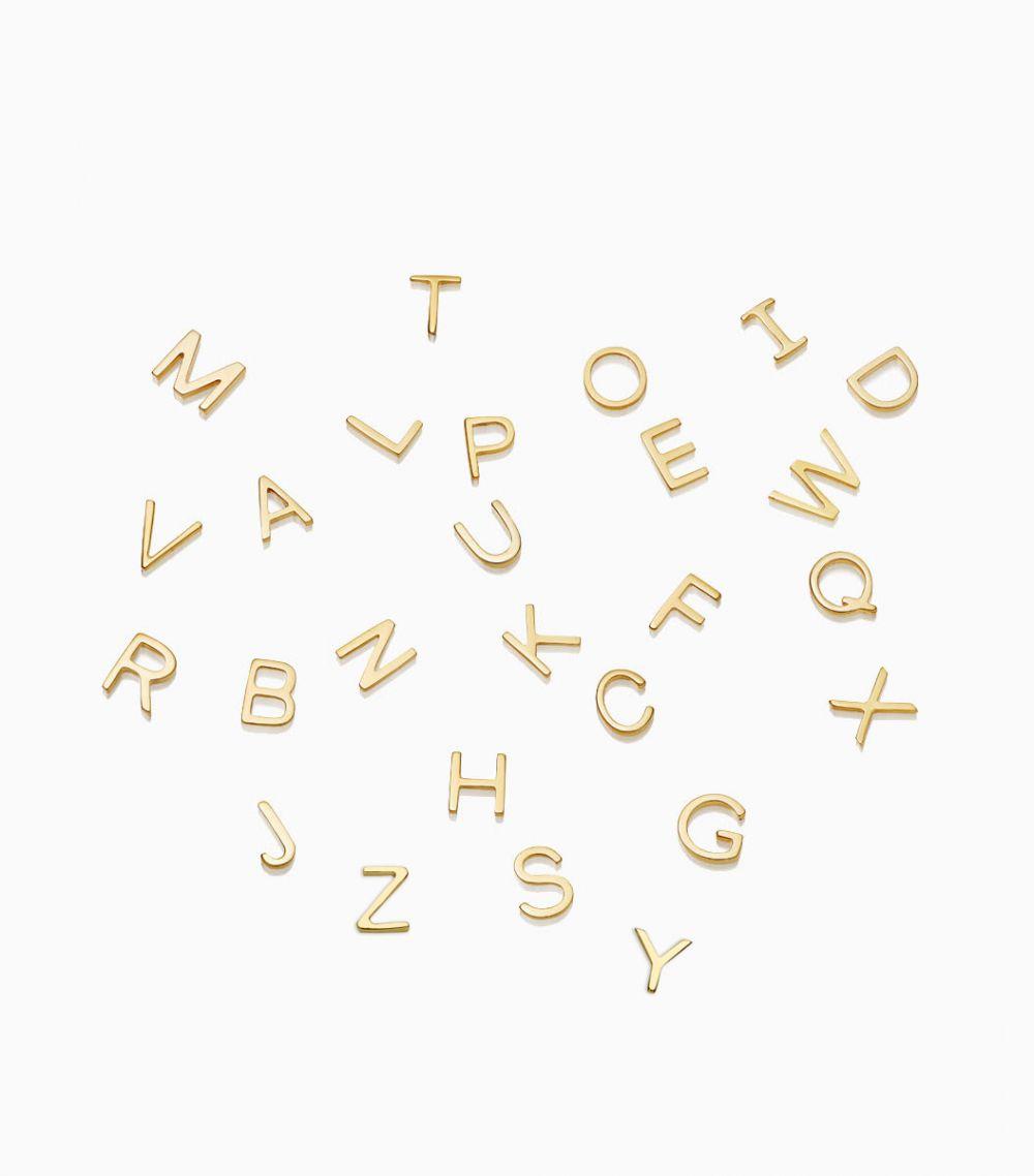 Z Letter